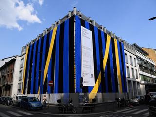 Raffles Milano Istituto Moda e Design