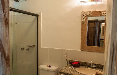 banheiro-frente-mar-1-1030x746.jpg