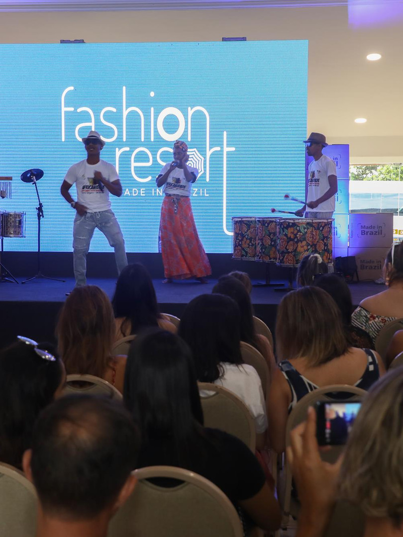 Fashion_Resort_-_1º_Dia_-_Foto_Fredy_Ueh