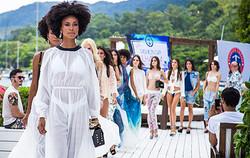 desfiles-e-fashion2-wb