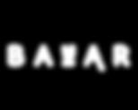 logo vectoriel bazar.png