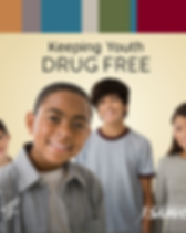Keep kids drug free.PNG