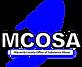 thumbnail-MCOSA.png