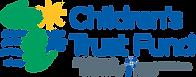 CTF_Logo_Horizontal.png