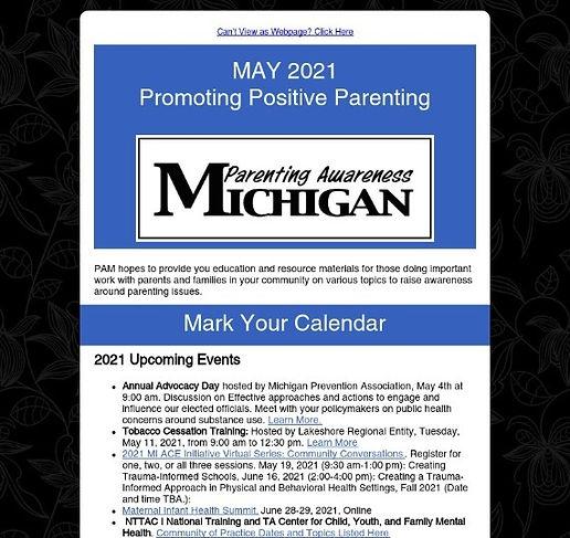 2021 MAY PAM Newsletter.jpg
