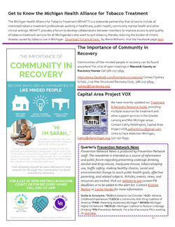 2021 Spring PN Newsletter - Page 11
