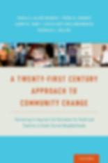 Twenty-First Century Approach to Communi