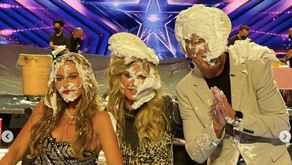 What Happened to the Judges of AGT?