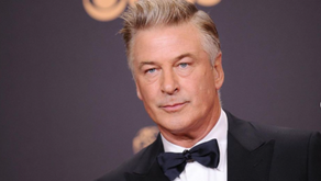 Alec Baldwin's Accidental Shooting Investigations are Gathering More Information