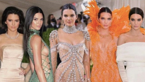 Our Favorite Dresses from the Met Gala 2021