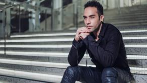 """Ignacio Val Releases his New Music Video """"Dimelo a La Cara"""""""