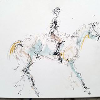 equestrian sketchgure.jpg