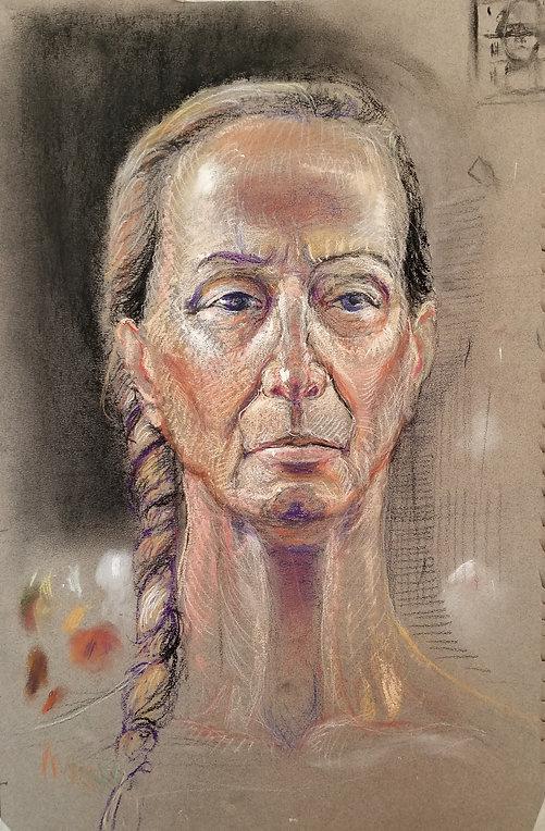 portrait figure.jpg