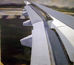 Advanced Painting