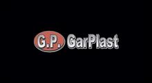 GP GARPLAST.png