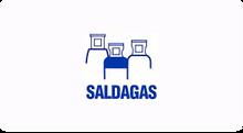 SALDAGAS.png