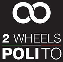 polito_2wheels.jpg