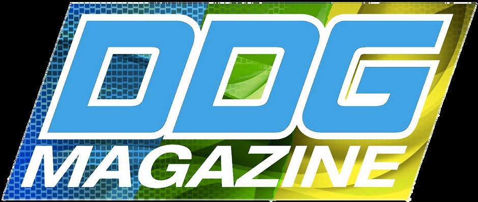 ddgmagazine logo 2020 (1).png