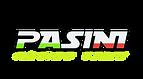 PASINI3.png