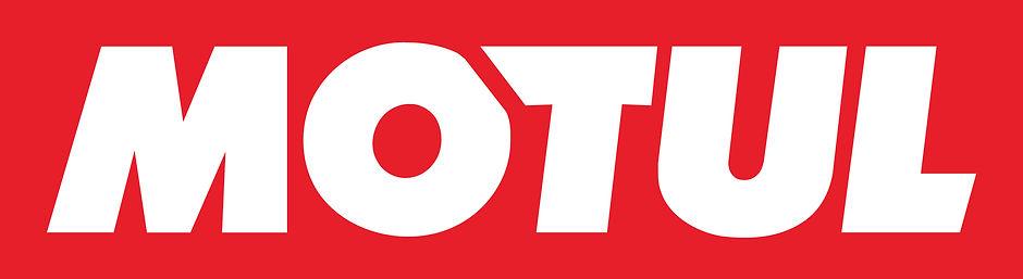 Motul logo quadri.jpg