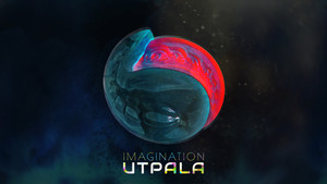 Utpala / 2018