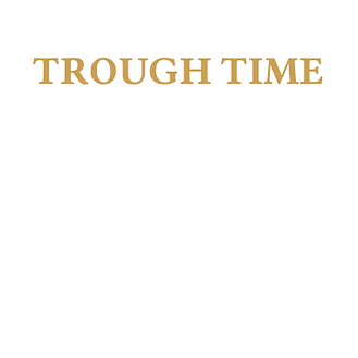 Trough_time_title.png