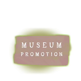 Museum_02_title.png