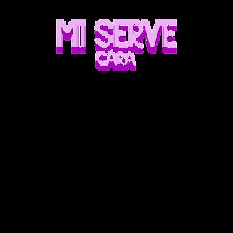 Miserve_02_title.png