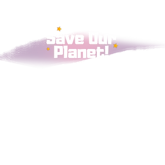 SaveOurPlanet_02_title.png