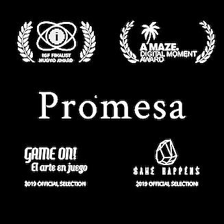 Promesa_02_title.png