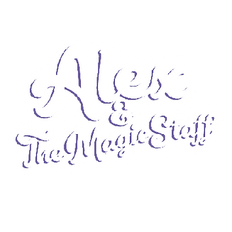 A&MS_01_title.png