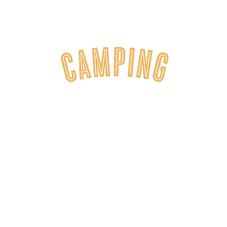 Camping_02_title.png