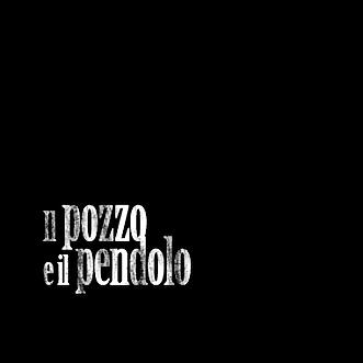Pendolo_02_title.png