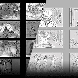 Storyboard_02.png