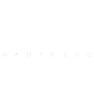 Naufrago_02_title.png