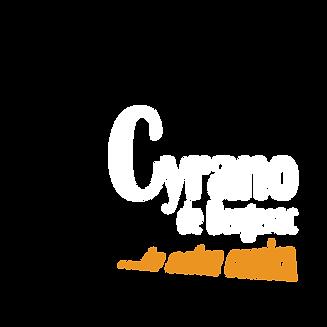 Cyrano_02_title.png
