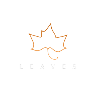 Leaves_02_title.png
