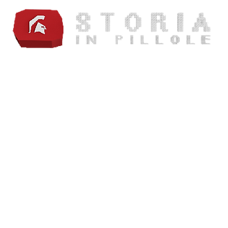 Storia-in-pillole_title01.png