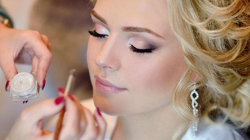 Combo Maquillaje Eventos Sociales