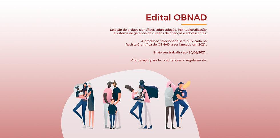 edital_adoção_site_obnad_2904.jpg