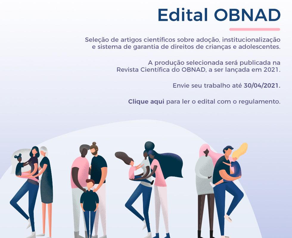 edital_OBNAD_site_obnad (2).jpg
