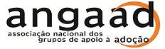 angaad.png