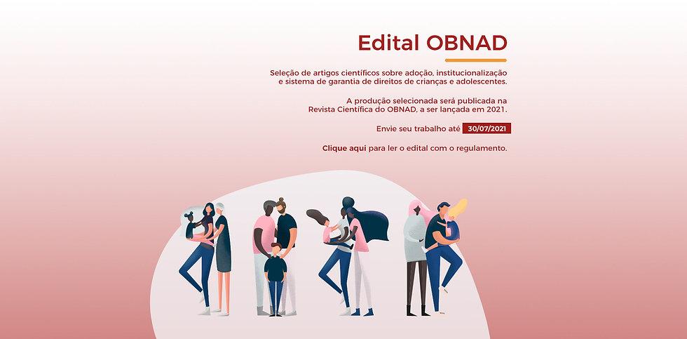 edital_adoção_site_obnad_2905.jpg