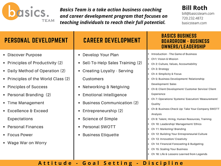 basics program platform.png