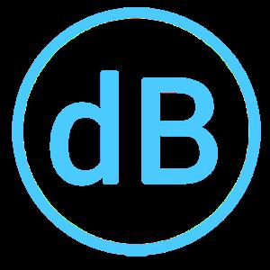 안녕하세요 주식 디비 텔그램 OKDB79