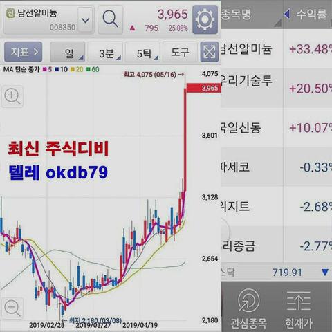 최신주식디비팝니다 텔그램_OKDB79 주식디비 주식디비팝니다 최신주식디비