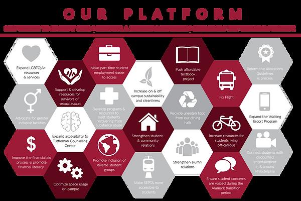 Platform_Transparent.png