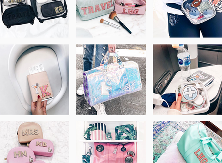 The Best Companies to Follow on Instagram
