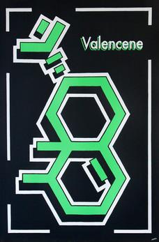 Valencene