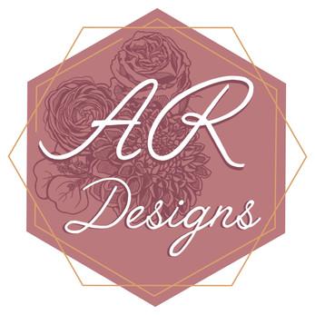 AR Designs